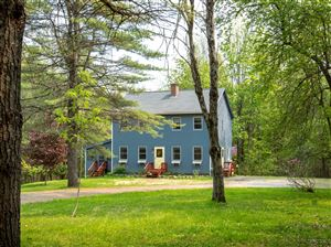 Photo of 205 Thundercastle Road, Readfield, ME 04355 (MLS # 1419751)