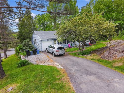 Photo of 2 Riverview Road, Jay, ME 04239 (MLS # 1445751)