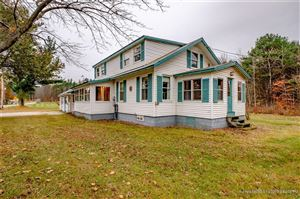 Photo of 3 Annis Road, Bethel, ME 04217 (MLS # 1414757)