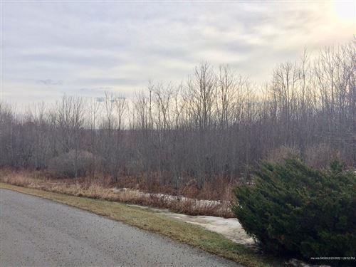 Photo of 10 Highfields Lane, Northport, ME 04849 (MLS # 1507757)