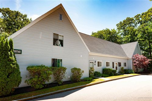 Photo of 801 US Route 1 #H4, York, ME 03909 (MLS # 1458758)