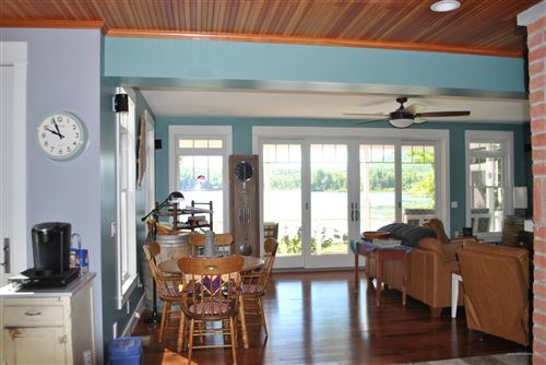 Tiny photo for 8 Loon Cove Lane, Strong, ME 04983 (MLS # 1466759)