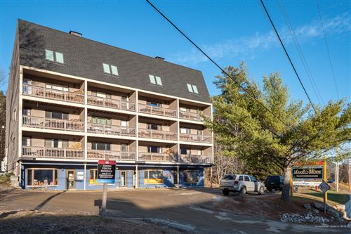 Photo of 273 Skiway Road #3H, Newry, ME 04261 (MLS # 1439760)