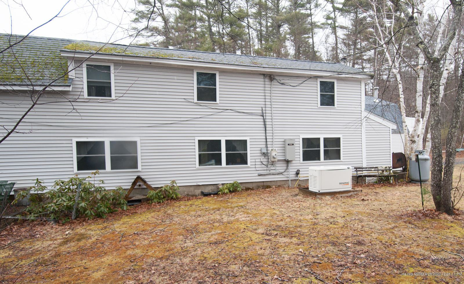 Photo of 472 State Park Road Road, Naples, ME 04055 (MLS # 1448760)