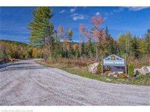 Photo of Lot 4 Thayer WAY, Bethel, ME 04217 (MLS # 1240762)