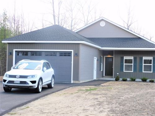 Photo of 2 Country Drive, Old Orchard Beach, ME 04064 (MLS # 1488762)