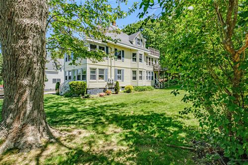 Photo of 146 Central Street, Westbrook, ME 04092 (MLS # 1493762)