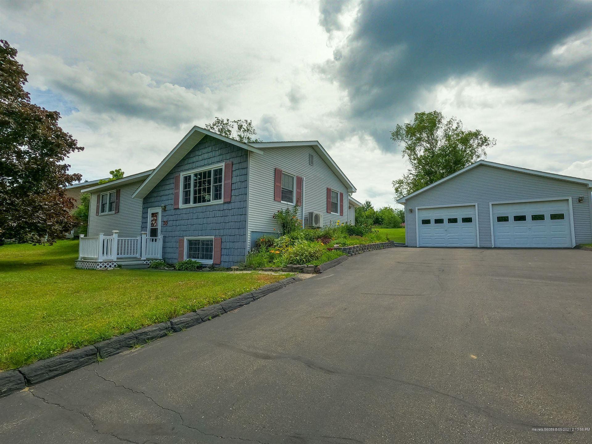 Photo of 30 University Street, Presque Isle, ME 04769 (MLS # 1501762)
