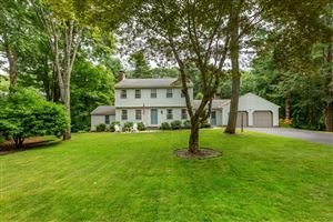 Photo of 10 Constitution Road, Kennebunk, ME 04043 (MLS # 1425764)