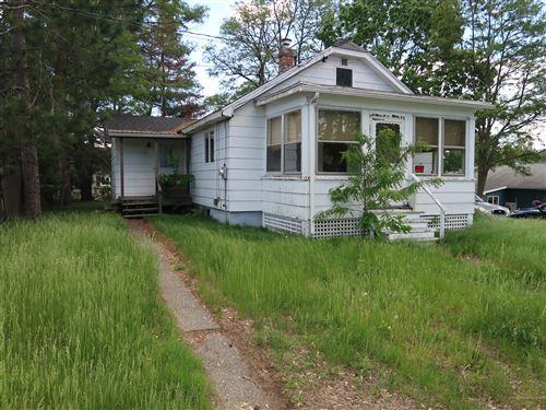 Photo of 18 Jones Avenue, Lewiston, ME 04240 (MLS # 1493764)