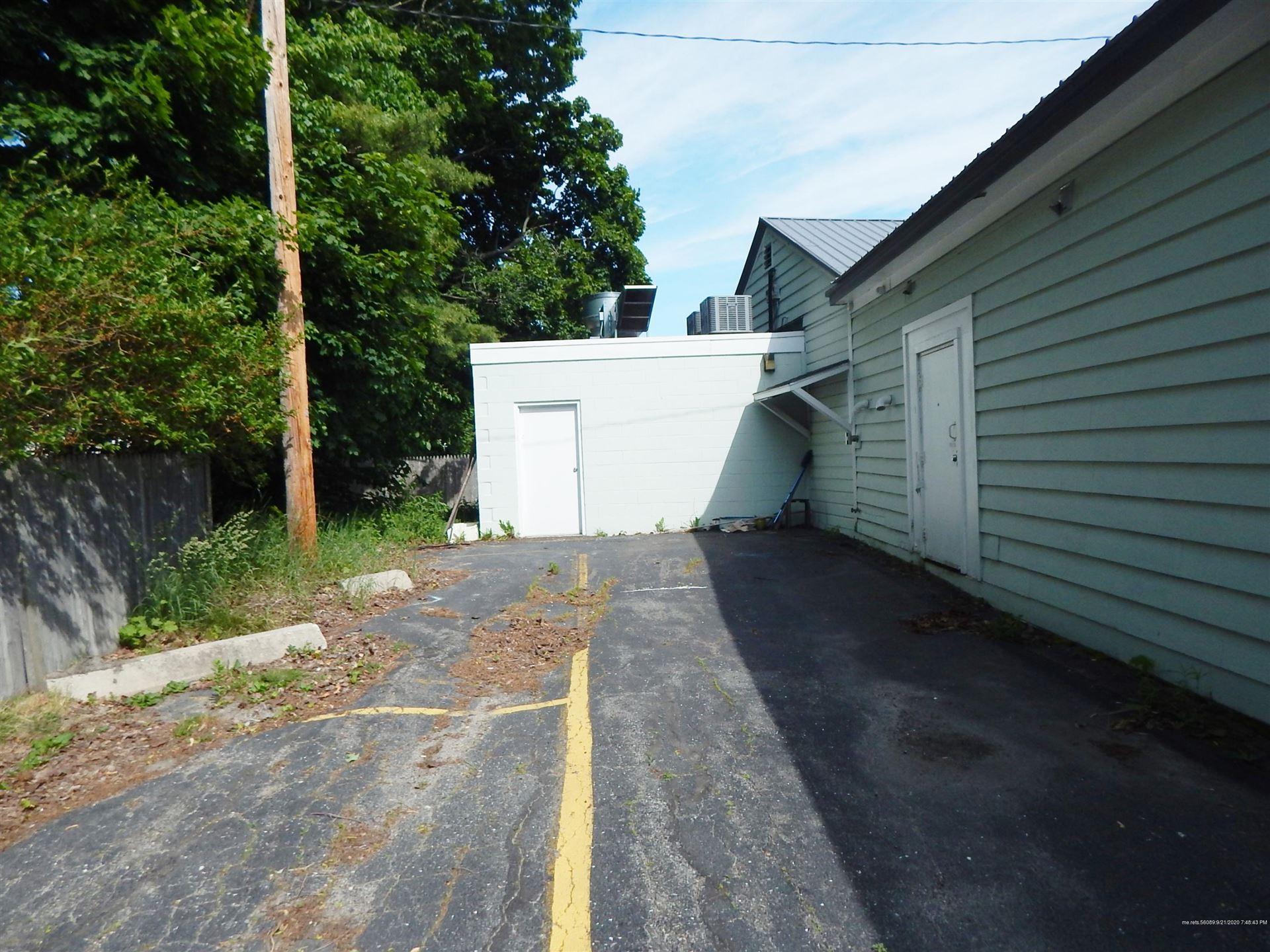 Photo of 1281-1283 Congress Street, Portland, ME 04102 (MLS # 1469764)