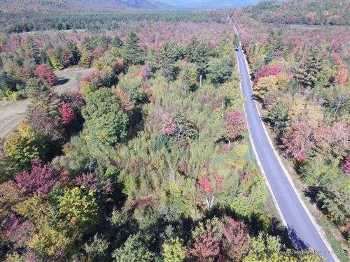 Photo of Lot 1 Flat Road, Bethel, ME 04217 (MLS # 1481765)