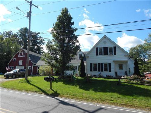 Photo of 76 Maple Street, Monmouth, ME 04259 (MLS # 1508766)