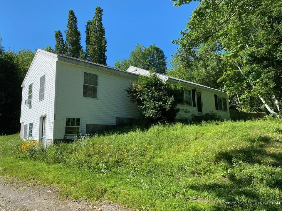 Photo of 750 County Road, Westbrook, ME 04092 (MLS # 1469768)