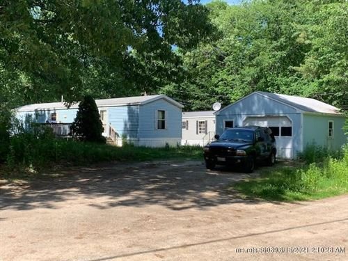 Photo of 1494 State Road, Eliot, ME 03903 (MLS # 1495770)