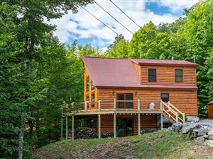 Photo of 116 Keystone Drive, Newry, ME 04261 (MLS # 1429773)