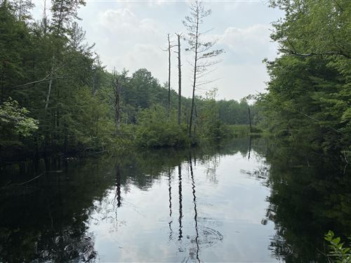 Photo of Lot 25 Owls Nest Road, Shapleigh, ME 04076 (MLS # 1477775)