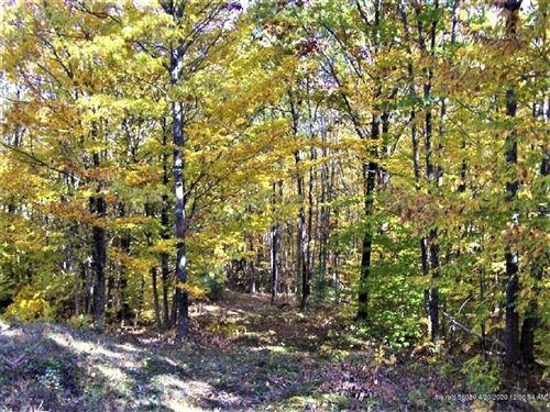 Photo of 00 Pine Crest Acres Drive, Arundel, ME 04046 (MLS # 1449776)
