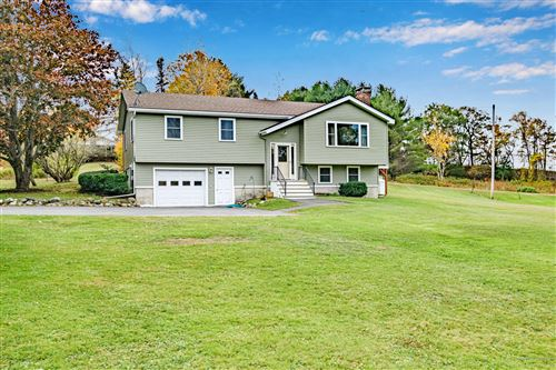 Photo of 42 Lake View Terrace, Rockland, ME 04841 (MLS # 1473776)