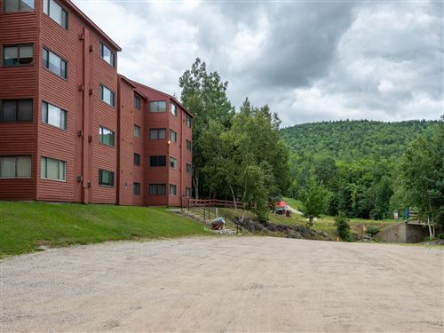 Photo of 376 Skiway Road #105, Newry, ME 04261 (MLS # 1461777)