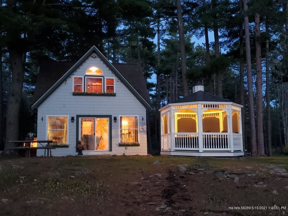 Photo of 112/111 Perch Road, Winslow, ME 04901 (MLS # 1491781)