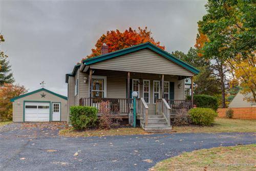 Photo of 248 Black Point Road, Scarborough, ME 04074 (MLS # 1473782)