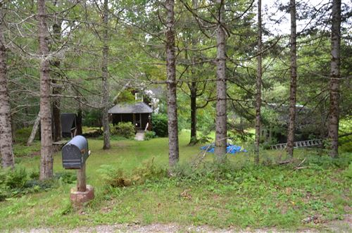 Photo of 26 Sheepskin Bog Road, Greenwood, ME 04255 (MLS # 1467785)