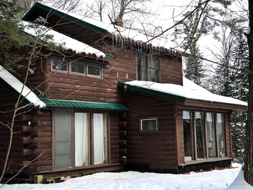 Photo of 85 South Road, Livermore, ME 04253 (MLS # 1401788)