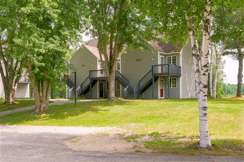 Photo of 7 Cherry Lane #4, Bethel, ME 04217 (MLS # 1501792)