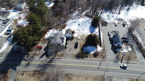 Photo of 30 Sanford Road, Wells, ME 04090 (MLS # 1490793)