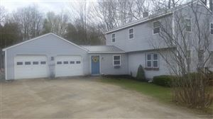 Photo of 477 Route 133, Winthrop, ME 04364 (MLS # 1413796)