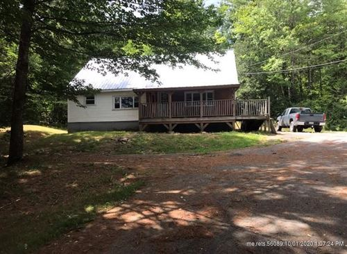 Photo of 48 North Road, Athens, ME 04976 (MLS # 1470796)