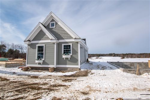 Photo of 994 Portland Road #21, Saco, ME 04072 (MLS # 1476796)