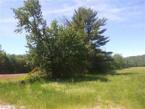 Photo of Lots# 79.1 & 80 Vernon Street, Albany Township, ME 04217 (MLS # 1495796)
