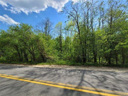 Photo of 0 Swain Road, Rumford, ME 04276 (MLS # 1492798)