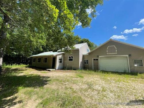 Photo of 190 Snell Hill Road, Turner, ME 04282 (MLS # 1502801)