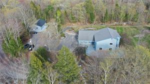 Photo of 24-26 Tanglewood Drive, Brunswick, ME 04011 (MLS # 1405802)