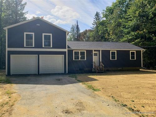 Photo of 184 Lakeview Road, Glenburn, ME 04401 (MLS # 1470803)