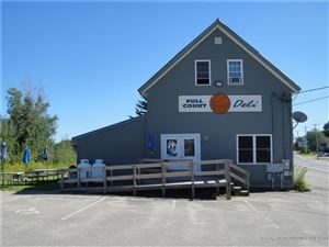 Photo of 83 Route 133, Winthrop, ME 04364 (MLS # 1365804)