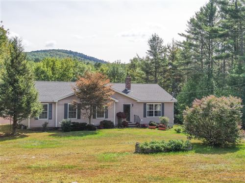 Photo of 29 Terrace Road, Bethel, ME 04217 (MLS # 1468805)