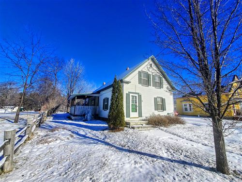 Photo of 63 Main Street, Phillips, ME 04966 (MLS # 1470805)