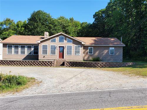 Photo of 166 Howes Corner Road, Turner, ME 04282 (MLS # 1508806)
