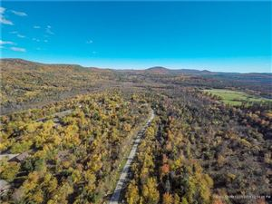 Photo of Lot 2 Thayer WAY, Bethel, ME 04217 (MLS # 1293807)