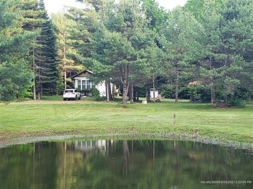 Photo of 50 Four Mile Square Road, Anson, ME 04911 (MLS # 1494810)