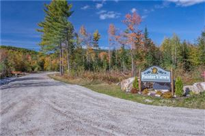 Photo of Lot 7 Thayer WAY, Bethel, ME 04217 (MLS # 1293812)