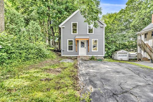 Photo of 8 Grand Street, Augusta, ME 04330 (MLS # 1460814)