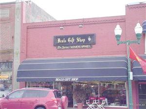 Photo of 97 Main ST, Ellsworth, ME 04605 (MLS # 1365817)