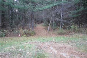 Photo of TBD North Road, Athens, ME 04912 (MLS # 1438817)