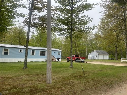 Photo of 447 Balch Hill Road, Newfield, ME 04095 (MLS # 1453817)