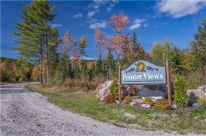 Photo of Lot 3 Thayer Way, Bethel, ME 04217 (MLS # 1293818)